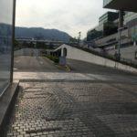 釜山に留学ってどうなの?釜山の方言の癖がついたらどうしよう