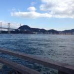 日本から一番近い海外旅行地釜山!日本の各空港からの所要時間まとめ