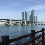 【初めての方はこちら】釜山旅行・釜山在住・釜山交通に役立つブログ記事まとめ