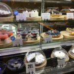 【釜山カフェ/西面】コーヒー専門店だけどデザートがオススメのカフェ