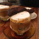 【釜山/西面】えっココ?隠れ家カフェクッキーコーヒー