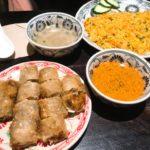 【釜山グルメ】韓国はベトナム料理が大人気!釜山でベトナム料理を食べるならココ!