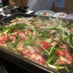 【釜山/キジャン】キジャンといえば蟹!!ですが美味しい鴨肉もありますよ