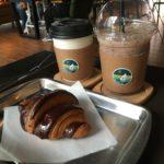 【釜山/釜山駅】コーヒー好きにオススメ!有名なバリスタカフェコッソリ教えます♪