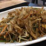 韓国では、ベトナム料理のお店が流行ってます(^^♪