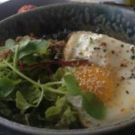 【釜山/釜山駅】1人でも気軽にご飯を食べれる穴場スポット!