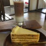 【釜山/水営駅】水営エリアのカフェ通り古民家をリノベーションカフェ