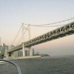 釜山在住のぐともブログについて。なぜソウルではなく釜山なのか