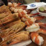 【釜山/水営駅】甘辛サムギョプサル煮込み!食がすすみますよ!