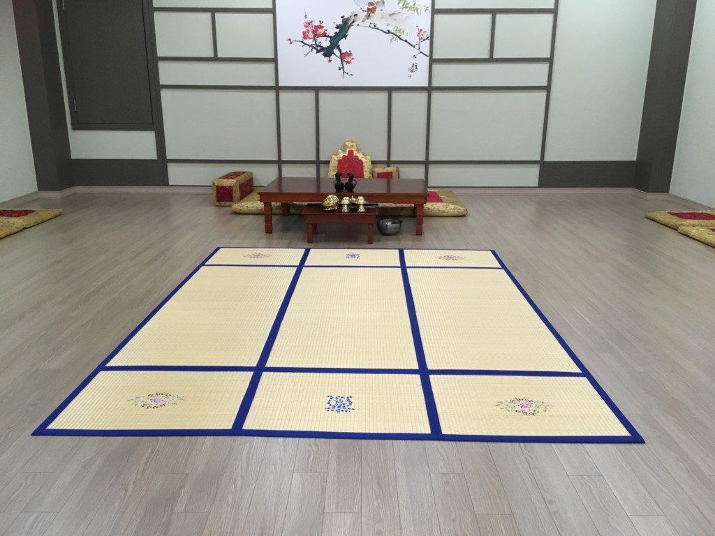 ▲プサンジン駅釜山日報ビル
