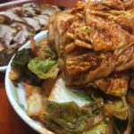 韓国でキムジャン/キムチ作り体験しました!