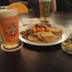 【釜山/西面駅】【1人OK】釜山でクラフトビールを飲もう!