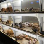 【釜山/中央駅】釜山で人気のビーガンベーカリーがナンポドン近くに!