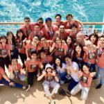 第45回「東南アジア青年の船」事業報告会のご案内 (平成31年2月24日開催)