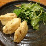 【釜山/マッコリ】釜山で薬膳料理が食べれるお店