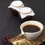 【釜山鍼漢方】痛み、婦人科治療、ダイエットを漢方鍼治療で対策!