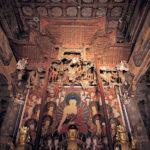 【釜山旅行】嶺南の3大寺院 梵魚寺(ポモサ)をご紹介します!