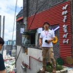 【釜山旅行】イバクキル観光名所をご紹介します!