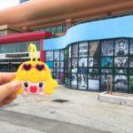 【釜山旅行】釜山映画撮影スタジオとアジア映画学校見学