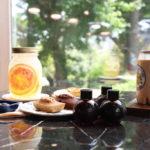 釜山でコーヒー世界共通資格SCA資格講座開始します!