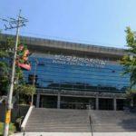 【慶尚道高速バス】釜山、慶州直通乘車チケット(片道)