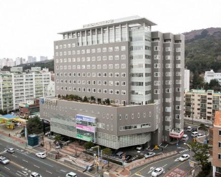スヨン病院