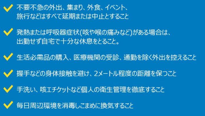 釜山コロナウイルス